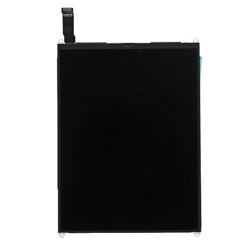 Ecran dalle Lcd pour iPad Mini 2 & 3 Retina 3G/Wi-Fi (A1489) (A1490) (A1491) (A1599) (A1600)