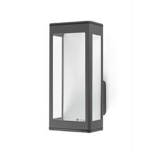 Faro Barcelona 70635 MARE Lampe applique gris foncé