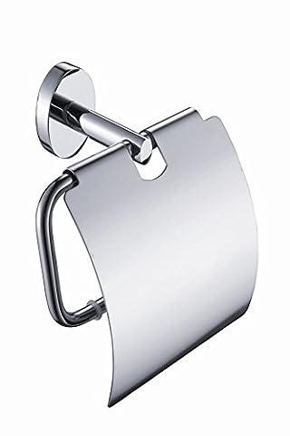 SNHWARE Kupfer Chrom-Badezimmer Mit Einer Speziellen Deckblattpap Handtuchwärmer Hohe Qualität New (Boden Montiert Handtuchwärmer)