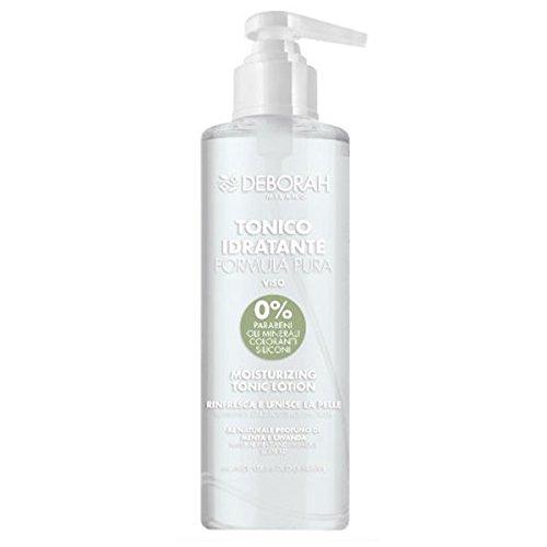 deborah-milano-pura-moisturizing-tonic-200-ml