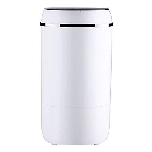 A Washing Machine Lavadora SemiautomáTica - Lavadora/Secadora