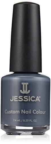 jessica-custom-nail-colour-ny-state-of-mind-74-ml