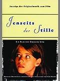 JENSEITS DER STILLE - arrangiert für Klarinette - Klavier - (Gitarre) [Noten / Sheetmusic] Komponist: REISER N + SCHMID