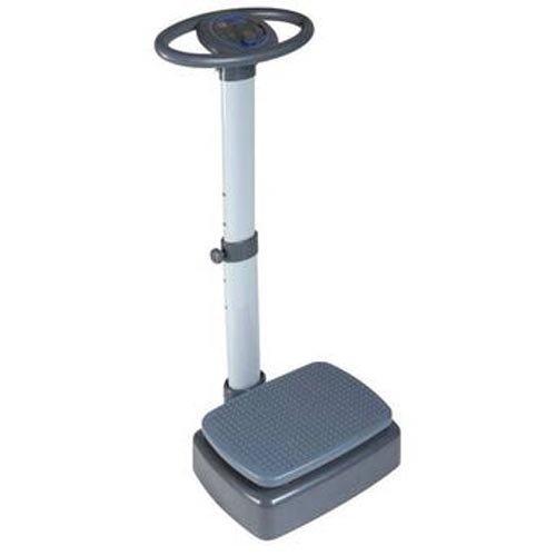 Vibrationstrainer Power Full 57670