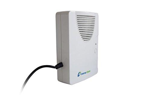 generatore-di-ozono-automatico
