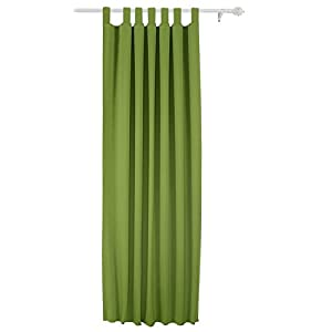 gardinen und vorhänge für kinderzimmer | deine-wohnideen.de - Küchengardinen Mit Schlaufen