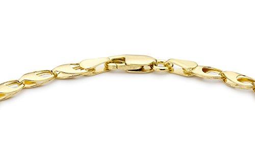 Carissima Gold - 1.20.1451 - Bracelet Femme Or jaune