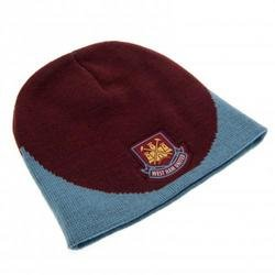 West Ham United Bronx Hat
