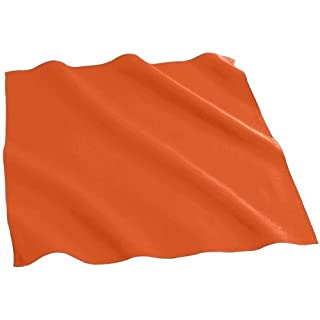 Augusta Sportswear Promotional Bandana, One Size, Orange