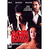 Agir Roman (DVD)