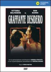 graffiante-desiderio-langue-italienne-import-italien