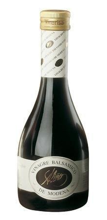 Aceto Balsamico di Modena IGP Gourmet - 500ml - Aceti...