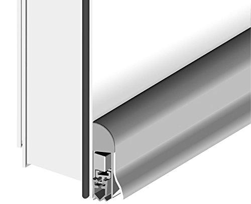 athmer-wind-ex-rtk-1-junta-para-puertas-exteriores-1110-mm-plata