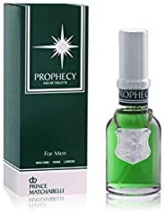 PRINCE MATCHABELLI PROPHECY MEN EDT 100ML