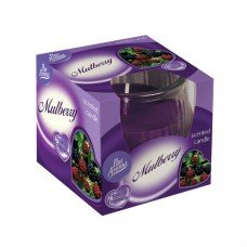 scented-candle-mulberry