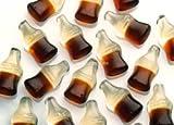 Haribo Cola Bottles - 500gms