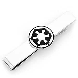 Star Wars pinces à cravate - Imperial
