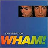 Best-of-Wham