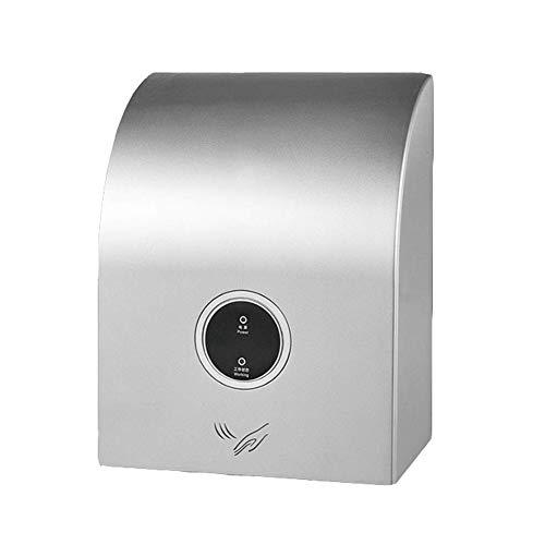 XINTONGTONGH Mini sèche-Linge pour la Maison, économie d'énergie,2