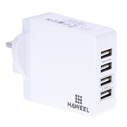 wall-charger-haweelr-4-ports-usb-max-31a-travel-wall-charger-for-android-apple-mobile-phones-uk-plug