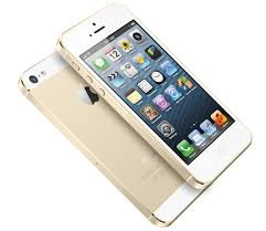 iphone-5s-16gb-on-vodafone-gold