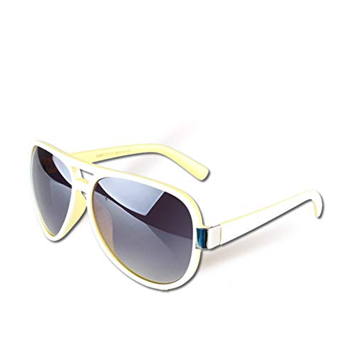 CCGSDJ 2016 Neue Ankunft Frauen Sonnenbrille Brille Casual Outdoor-Sonnenbrille Coole Dame Lieblings Sport Eyewear
