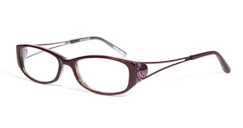 jones-new-york-montura-de-gafas-j736-purpura-52mm