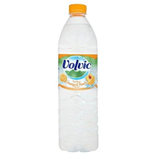 volvic-touch-of-fruit-orange-und-pfirsich-15-l-packung-mit-6-x-15ltr