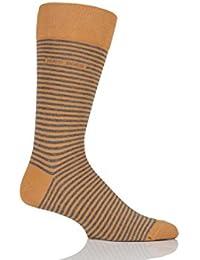 BOSS Hugo Boss Herren Socken Marc Design 10176949 01