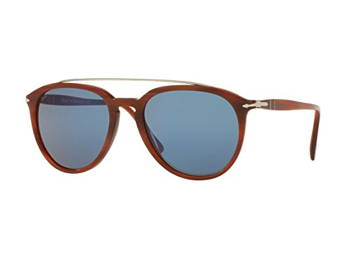 persol-sartoria-po-3159s-geometrico-acetato-hombre-striped-brown-crystal-light-blue9046-56-55-19-145