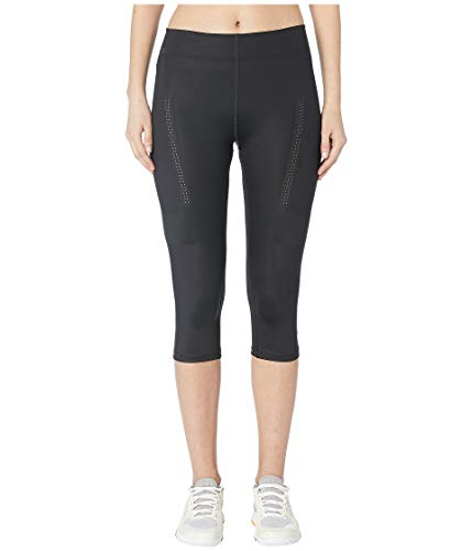 adidas by Stella McCartney Women's Train 3/4 Tights DT9298