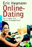 Online-Dating: So finden Sie Ihren Traumpartner - Eric Hegmann