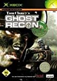 Tom Clancy's Ghost Recon -