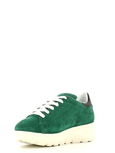 Fornarina, Sneaker donna Verde