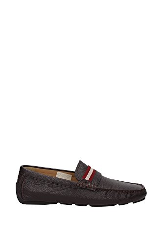 loafers-bally-men-leather-brown-wabler1126171354-brown-65fuk
