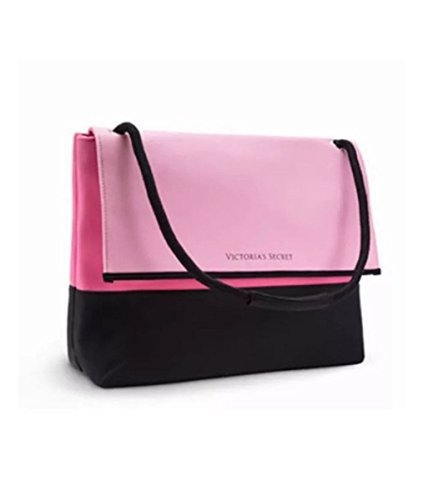 victorias-secret-pink-insulated-beach-cooler-bag-by-victorias-secret