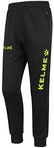 KELME Chandal Global Pantalón Largo
