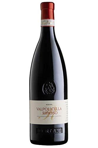 Vino Rosso Valpolicella Ripasso DOC Bottiglia 75cl