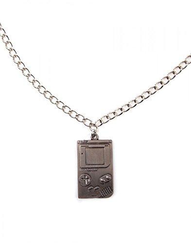 Nintendo - Gameboy Metal (Und Link Prinzessin Kostüme Zelda)