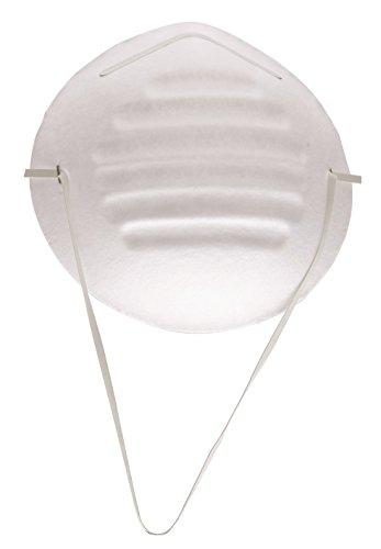 medop-902342-medop-102-clinique-autofiltrantes-boite-de-50-pieces