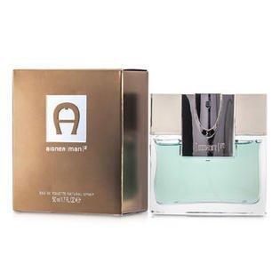 aigner-man-2-para-hombres-agua-de-colonia-spray-50-ml-1-paquete-1-x-50-ml