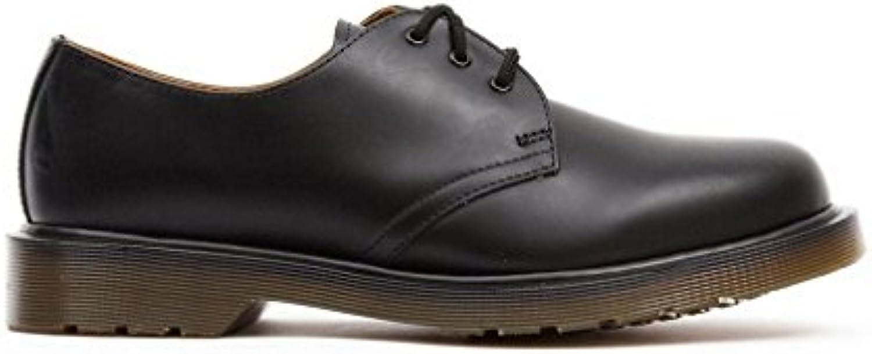 Dr. Martens 1461 - Zapatos para hombre -