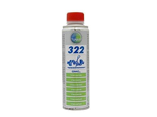 tunap-322-additivo-stabilizzatore-viscosita-olio-motoreriduce-consumo-olio