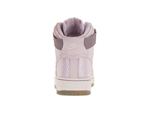 Nike Wmns Air Force 1 Hi Prm, Prm, Prm, Scarpe Sportive Donna Blu Azul   ec1d23