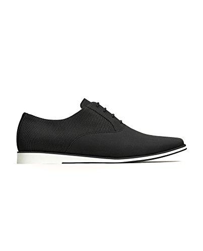 Zara Men's Sporty shoes 5304/202 (42 EU | 9 US | 8...