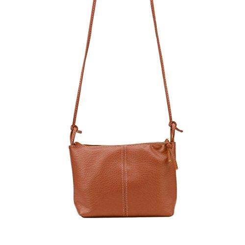 sac-a-main-feitong-femmes-pu-cuir-satchel-sac-a-bandouliere-messenger-sac-a-main-brun