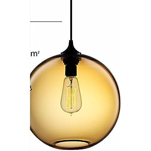 Ty835-Testa singola piccoli lampadari a personalizzare il