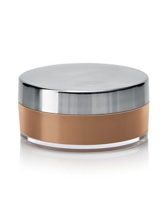 Mary Kay Mineral Powder Foundation bronze 2