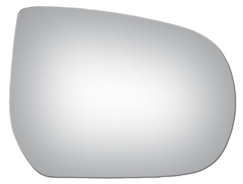 2001-2006-mazda-tribute-convex-passenger-side-replacement-mirror-glass-by-automotive-mirror-glass