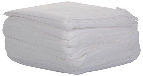 ForU Non Woven Fabric Disposable Bed Sheet 30